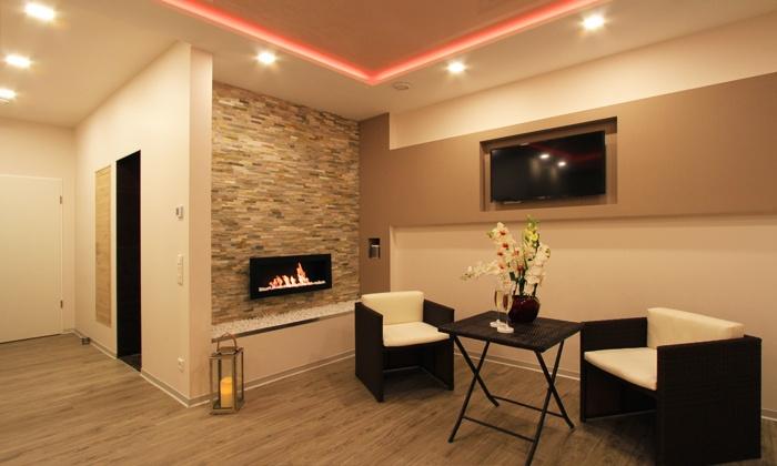 speedclean 50 schwimmbad und saunen. Black Bedroom Furniture Sets. Home Design Ideas