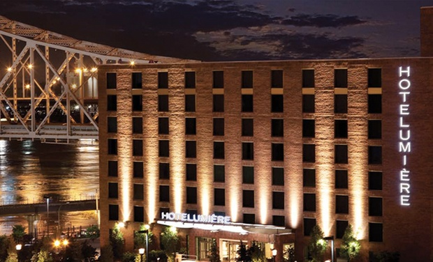 St Louis Hotel Deals Groupon