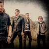 OneRepublic & The Script – Up to 41% Off