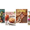 One-Year Magazine Subscriptions (Up to 72% Off)