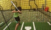Up to 51% Off Batting Cage Visits at MoJoBaS Fun Factory