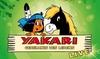 "Familien-Musical ""Yakari 2"""