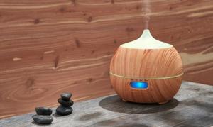 Art Naturals Bluetooth Oil Diffuser