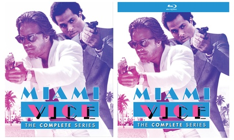 "Miami Vice""-The Complete Series on DVD or Blu-Ray 0f3d097c-418b-11e7-958f-002590604002"