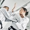 50% Off Martial Arts / Karate / MMA