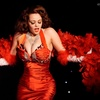 Burlesque Extravaganza at The Opera House  — Up to $53% Off
