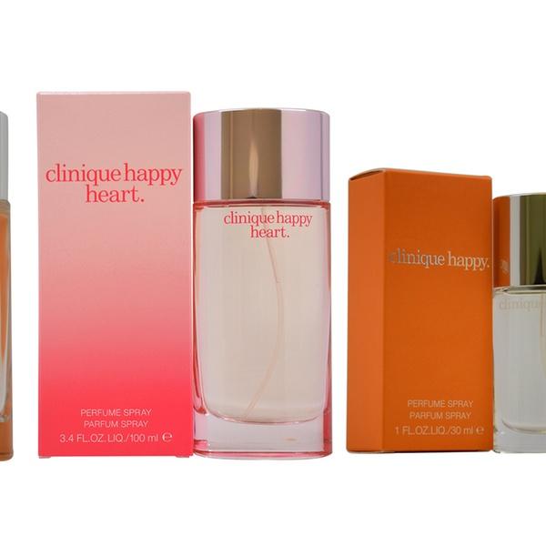 De Eau For Goods Parfum Clinique 80woknp Womengroupon b76fyYgmvI