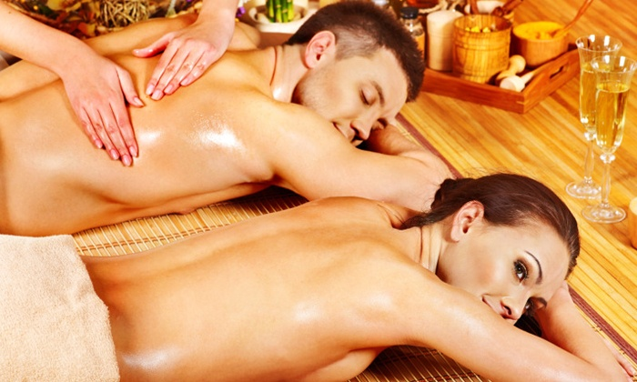 The Taj Spa - Umhlanga: Ayurveda Full Herbal Oil Massage and Nasyum From R195 at The Taj Spa (Up To 60% Off)