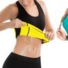 Women's Sport Workout Thermal Tank