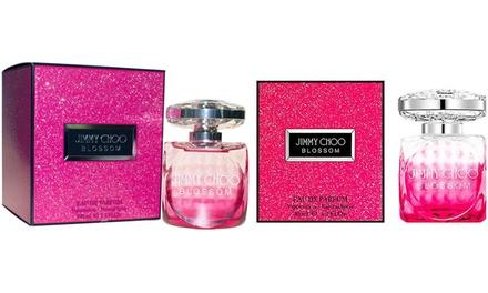 Jimmy Choo Blossom Women's Eau de Parfum