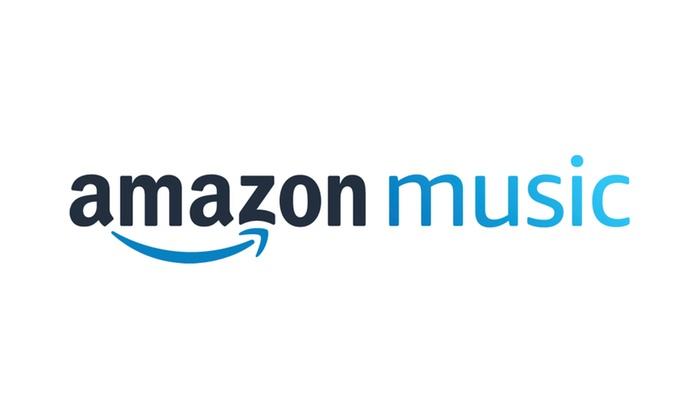 Amazon Marche Groupon A Ancona Music E Unlimited 8qwprXg8x