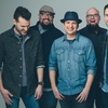 Big Daddy Weave – Up to 25% Off Christian Rock