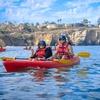 Up to 51% Off Kayak Rental or Tour