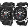 Elini Men's The General Watches