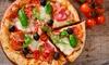 La Taverna - San Donà di Piave (VE): Menu con pizza a scelta e birra (sconto fino a 64%)