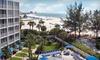 Guy Harvey Outpost, a TradeWinds Beach Resort - St. Pete Beach: Stay at Guy Harvey Outpost in St. Pete Beach, FL