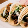 40% Off Mexican Cuisine at Amapola Rico Taco- Highland Location
