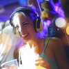 Up to 34% Off Silent Disco Dance Party