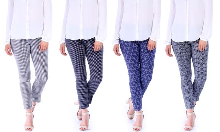Millennium Women's Pants