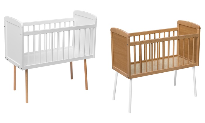 Antonio Cot With Free Delivery