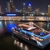 33% Off Rock the Yacht Cruise