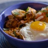 Up to 40% Off Indian Food at Kabob and Curry