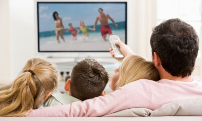 Walsh Entertainment Solutions - Buffalo: Home-Theater Installation from Walsh Entertainment Solutions (45% Off)