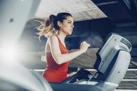1 oder 2 Monate MILON-Zirkel-Training inkl. Körperanalyse im Fitness und Gesundheitsclub Saitama (bis zu 87% sparen*)