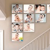 Up to 96% Off Custom Canvas Prints from Simple Canvas Prints