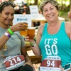 Up to 30% Off Pancakes and Beer Run/Walk 5K