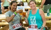 NC MedAssist - Multiple Locations: Registration for One or Two to the Pancakes and Beer 5K from NC MedAssist (Up to 42% Off)