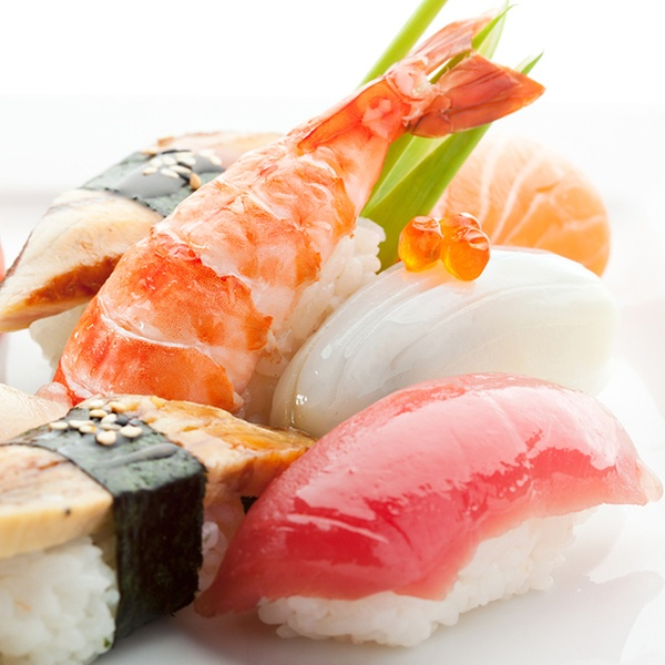 maple sushi groupon