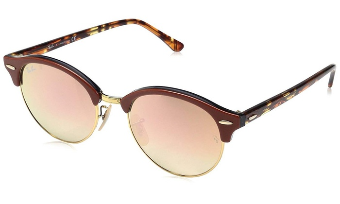 e3444088eb Ray-Ban Clubround Sunglasses for Men and Women