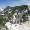 Escursioni: Alpi Apuane e Punta Bianca