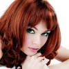 Up to 67% Off Haircut with Optional Color