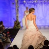 Up to 43% Off Admission to The Wedding Fair