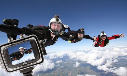 Pyle Sport 720p HD Action Cameras