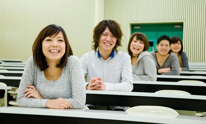 KKI語学教室 - KKI語学教室: [6回分・1回約167円]少人数のグループ。実践を想定した語学レッスン≪韓国語か中国語を学べるグループレッスン50分≫ @KKI語学教室