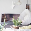 98% Off Online Interior-Design and Home-Styling Course