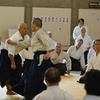 Up to 65% Off Aikido Courses