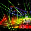 Trans-Siberian Orchestra – Up to 41% Off