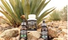 Up to 20%Off on Nutritional Supplement(Retail)at Desert Releaf