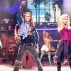 """""""Rock of Ages"""" — Up to 41% Off Musical"""