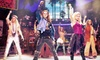 """Rock of Ages"" - Schuster Center: ""Rock of Ages"" Live at the Mead Theatre at Schuster Center on May 21 or 22 (Up to 41% Off)"
