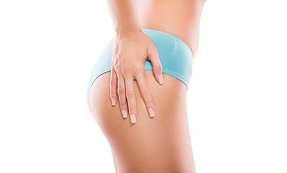 Laser Lipolysis from €89 at Havana Therapy
