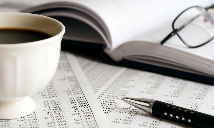 Speedy Taxes Inc - Queens Village: $55 for Complete Income-Tax Preparation at Speedy Taxes Inc ($500 Value)