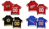 Pets First NHL Mesh Jersey for Pets