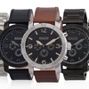 Aimant Men's Fiji Collection Watch