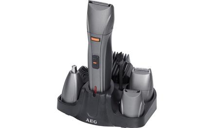 Rasoio elettrico AEG BHT-5640
