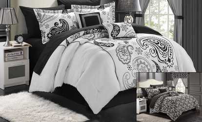 image placeholder image for bolivia paisley print roominabag 20piece